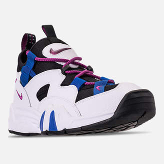 Nike Men's Scream LWP Training Shoes