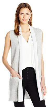 Lysse Women's Haiku Vest