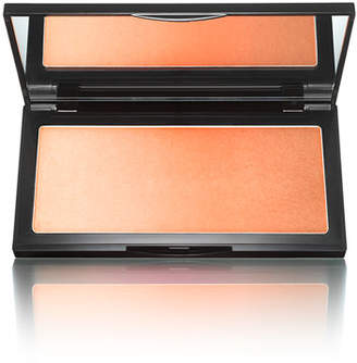 Kevyn Aucoin The Neo-Bronzer $58 thestylecure.com