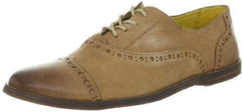 Kickers Women's Roxanne Oxford