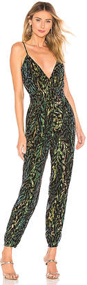 House Of Harlow x REVOLVE Rudy Jumpsuit