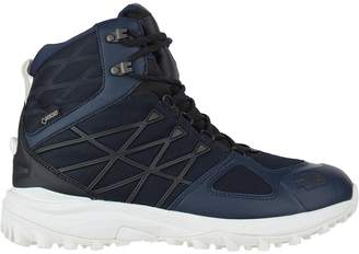 The North Face Ultra Extreme 2 GTX Boot - Men's