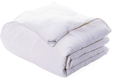 King Down Medium-Weight Comforter