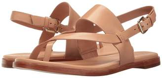 Cole Haan Anica Thong Sandal Women's Dress Sandals