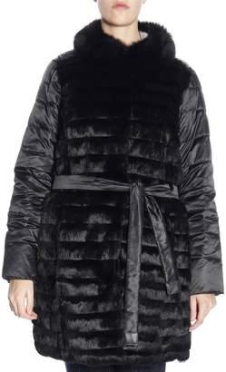 Marina Rinaldi Jacket Jacket Women