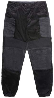 Engineered Garments MOTO PANT