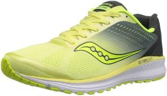 Saucony Women's Breakthru 4 Athletic Shoe