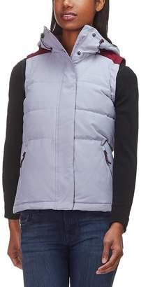 Columbia Winter Challenger Hooded Vest - Women's