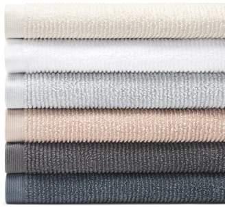 Matouk Aman Hand Towel - 100% Exclusive