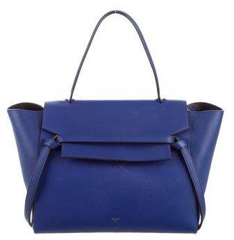 Céline Small Belt Bag