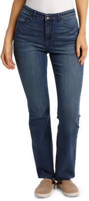 Regatta Essential Bootcut Jean