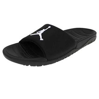 9a4d585cc4f6 Nike Men s Jordan Break Slide Basketball Shoes