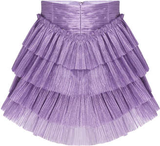 Alice McCall Lucky You Skirt