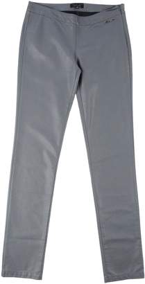 Twin-Set Casual pants - Item 36557658XN