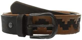 Tribeca Pistil Belt Women's Belts