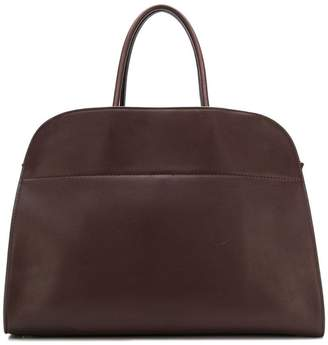 The Row Tasche Trench big tote bag