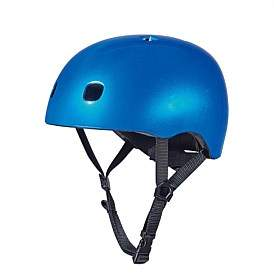 Micro Scooters Micro Kids Helmet - Blue - Small