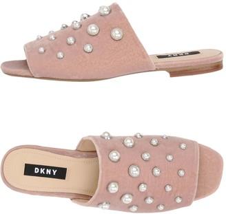 DKNY Sandals - Item 11413688UI