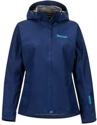 Marmot Women's Minimalist Waterproof Jacket