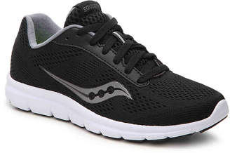 Saucony Grid Ideal Lightweight Running Shoe - Women's