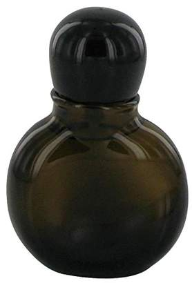 Halston Z-14 by Cologne Spray (unboxed) 1 oz For Men
