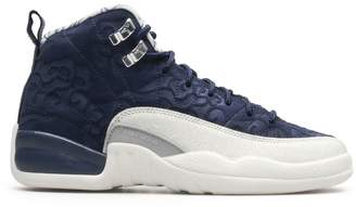 Air Jordan AIR JORDAN 12 RETRO PRM (GS)