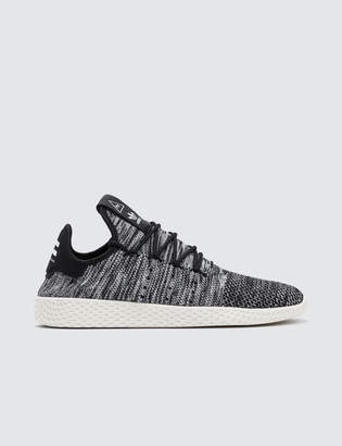 adidas Pharrell Williams x PW Tennis Hu Primeknit