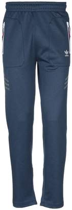 adidas Casual pants - Item 13254794AQ