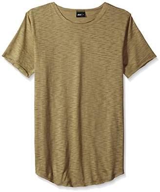 Publish Brand INC. Men's Cullen Short Sleeve T-Shirt