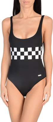 DSQUARED2 One-piece swimsuits - Item 47210056DH