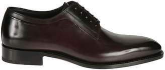 Christian Dior Classic Oxford Shoes