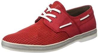 Aldo Men's Daleni Boat Shoes