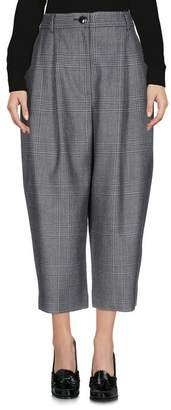 Dolce & Gabbana 3/4-length trousers