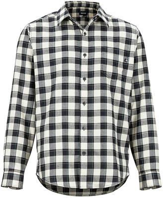 Marmot Bodega Lightweight Flannel LS Shirt