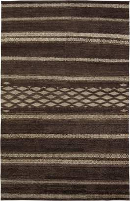 Ralph Lauren Nairobi Striped Rug