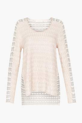 Sass & Bide Touched By Love Knit