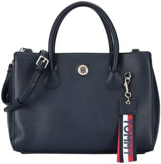 Tommy Hilfiger Handbags - Item 45425736GM