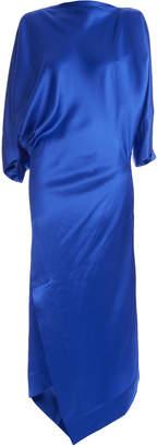 Vivienne Westwood Long Infinity Dress