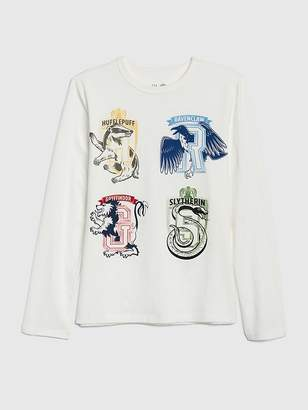 Gap GapKids | WB Graphic T-Shirt