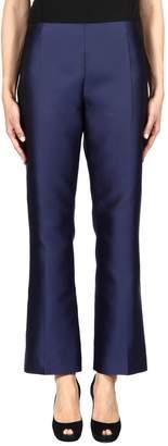 Antonio Berardi Casual pants
