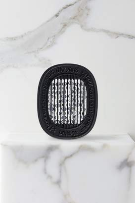 Diptyque Baies capsule for diffuser
