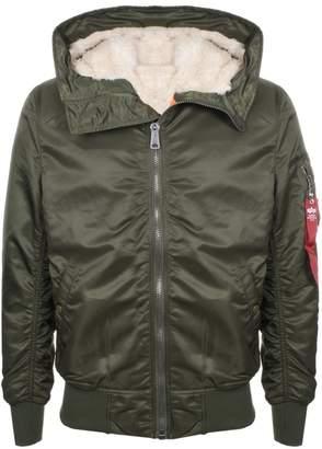 Men Industries Shopstyle Alpha For Clothing Uk nwOxtUAq