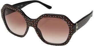 Tory Burch 0TY7120 57mm Fashion Sunglasses