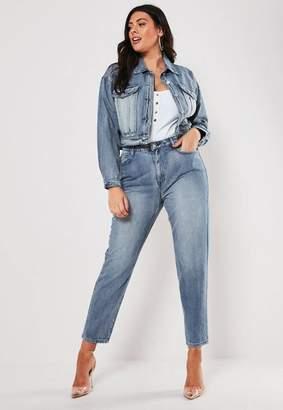 f03405461 Womens Boxy Jacket - ShopStyle UK