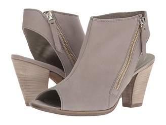 Paul Green Lady Sandal High Heels