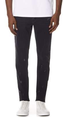 J Brand Tyler Taper 30 Jeans