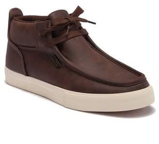 Lugz Strider LX Sneaker