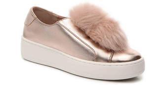 Steve Madden Breeze Platform Sneaker - Women's