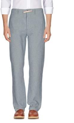Alex Mill Casual pants
