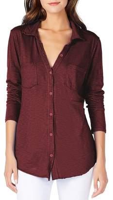 Michael Stars Knit Shirt